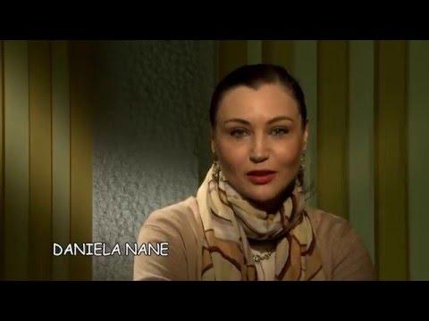 Iuliana Vîlsan, Theodor Cristian Popescu și Daniela Nane îi susțin pe cei mai buni scenografi