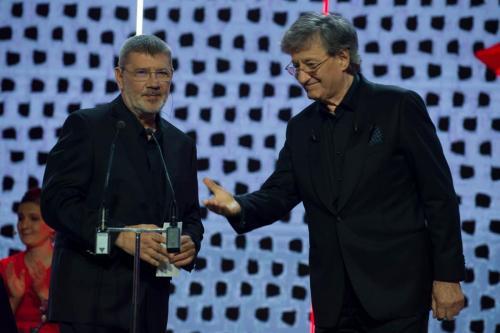 Gala Premiilor UNITER 2019, văzută de Florin Biolan
