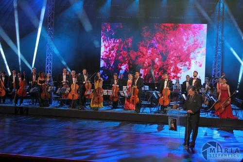 Gala Premiilor UNITER 2015