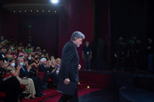 Gala Premiilor UNITER 2021 – Foto: Adrian Bulboacă